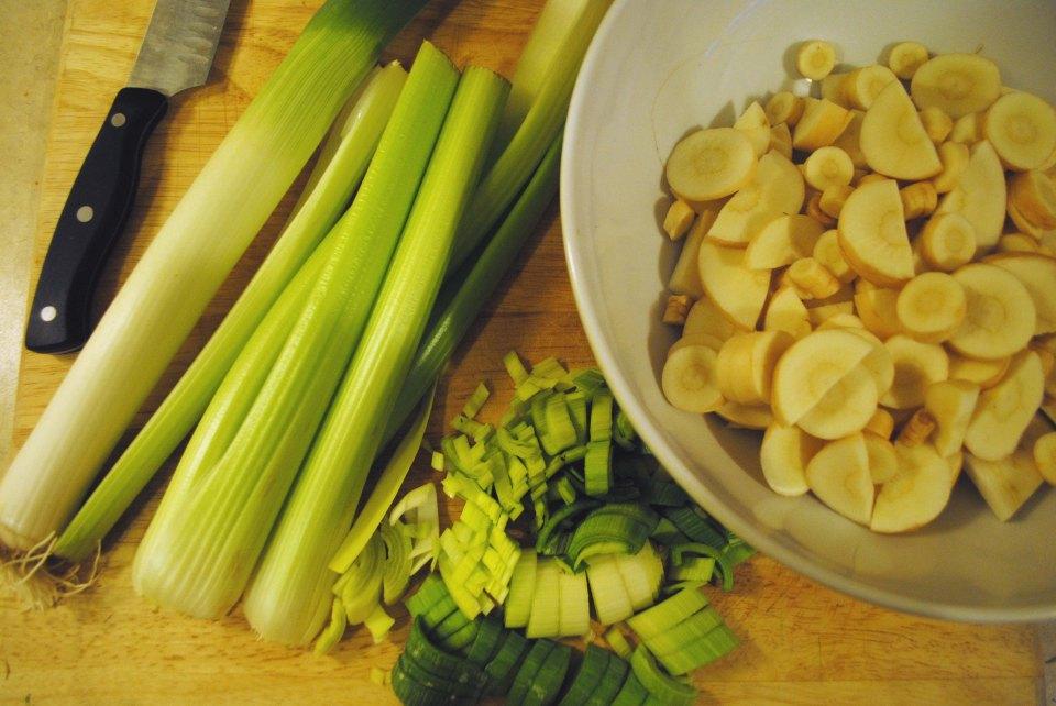 Celery_leeks_parsnips
